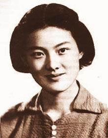 Zhang Hanzhi